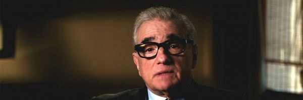 Martin Scorsese on the Importance of Visual Literacy
